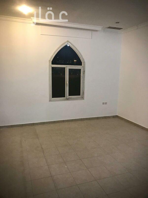 شقة للإيجار فى شارع سليمان اللهيب ، حي الشهداء 21