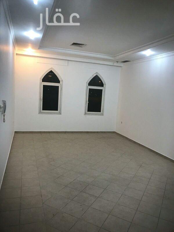 شقة للإيجار فى شارع سليمان اللهيب ، حي الشهداء 41