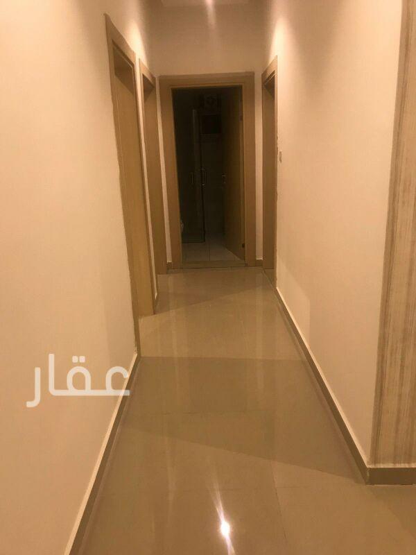 شقة للإيجار فى حي أبو فطيرة 01