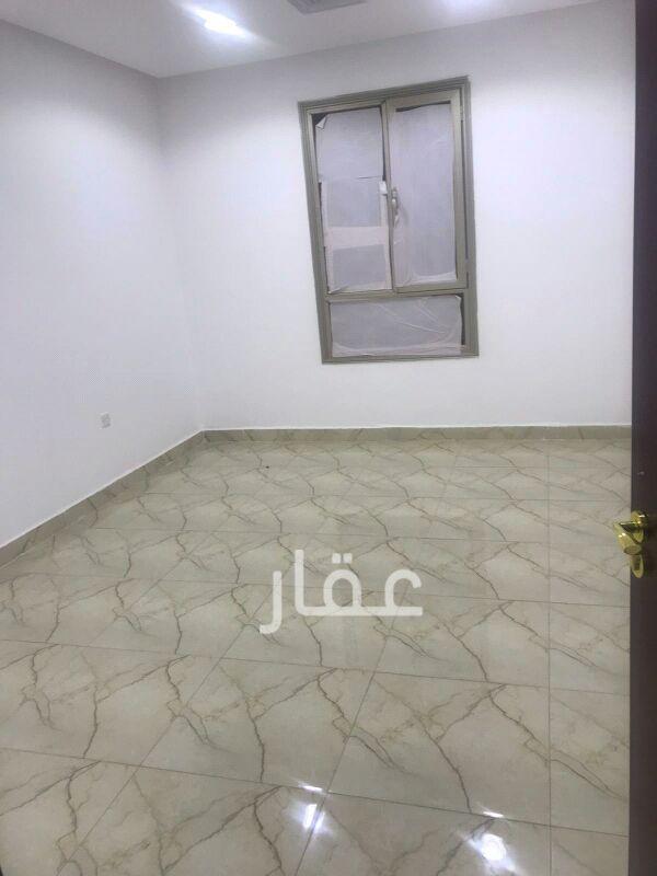 شقة للإيجار فى جمعية الجابرية التعاونية ، الجابرية 0