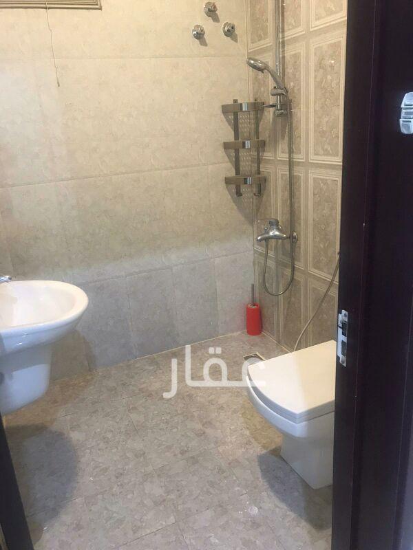 شقة للإيجار فى جمعية الجابرية التعاونية ، الجابرية 2