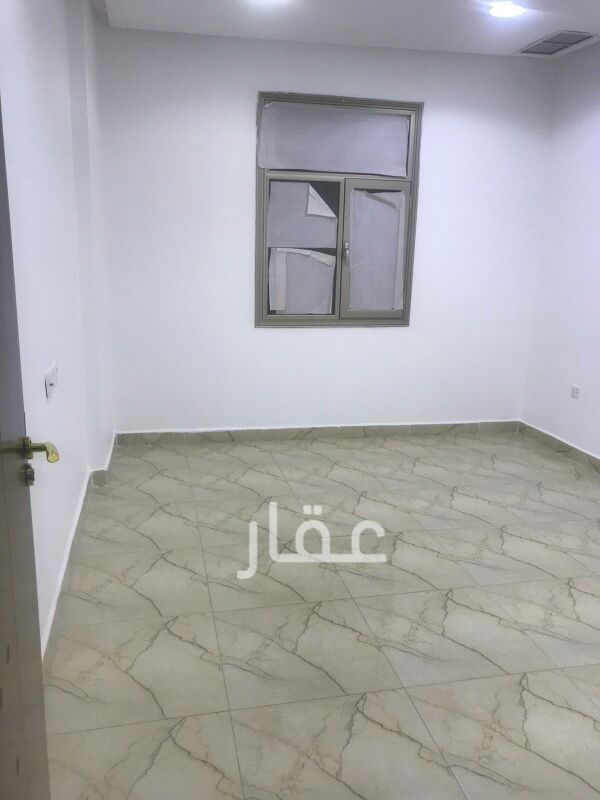 شقة للإيجار فى جمعية الجابرية التعاونية ، الجابرية 61