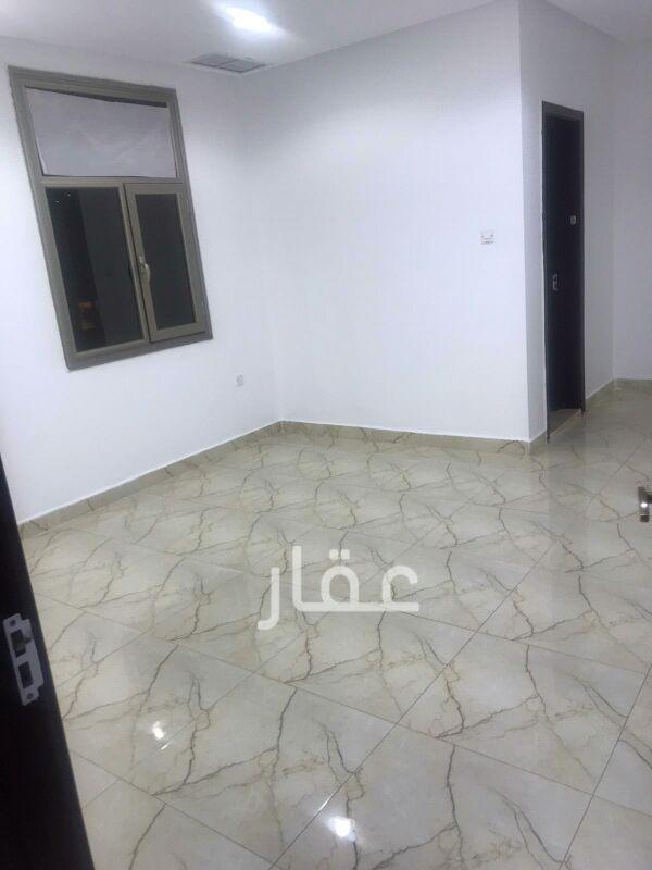 شقة للإيجار فى جمعية الجابرية التعاونية ، الجابرية 8