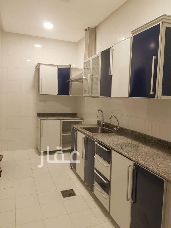 شقة للإيجار فى شارع 3 Street ، حي بيان 0
