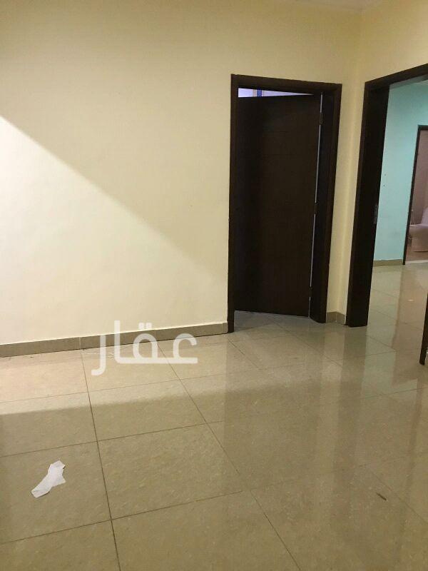 دور للإيجار فى شارع 3 ، ضاحية مبارك العبدالله 2