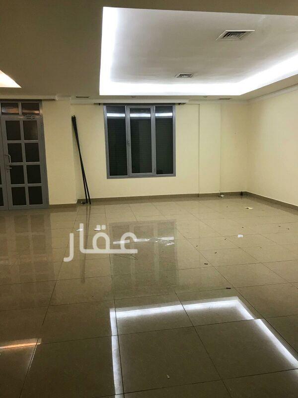 دور للإيجار فى شارع 3 ، ضاحية مبارك العبدالله 4