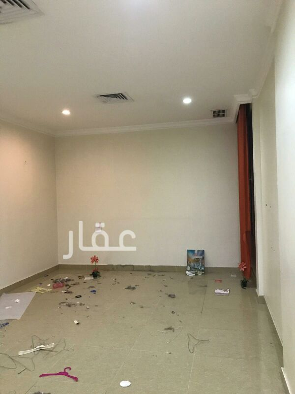 دور للإيجار فى شارع 3 ، ضاحية مبارك العبدالله 41