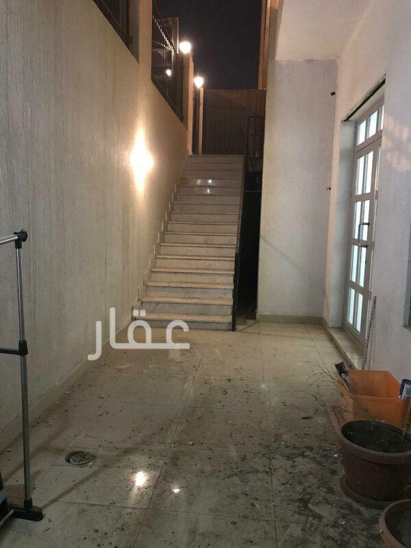 دور للإيجار فى شارع 3 ، ضاحية مبارك العبدالله 6