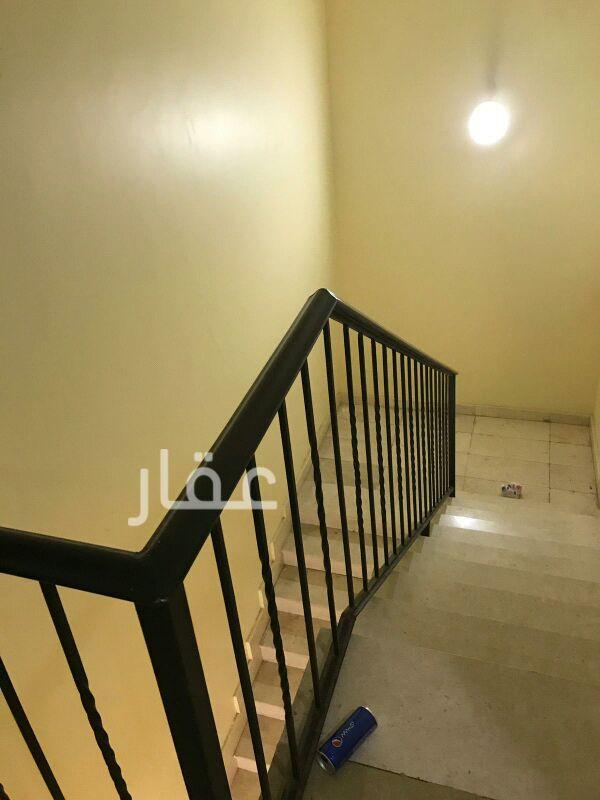 دور للإيجار فى شارع 3 ، ضاحية مبارك العبدالله 61