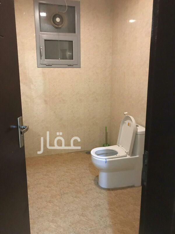 دور للإيجار فى شارع 3 ، ضاحية مبارك العبدالله 8