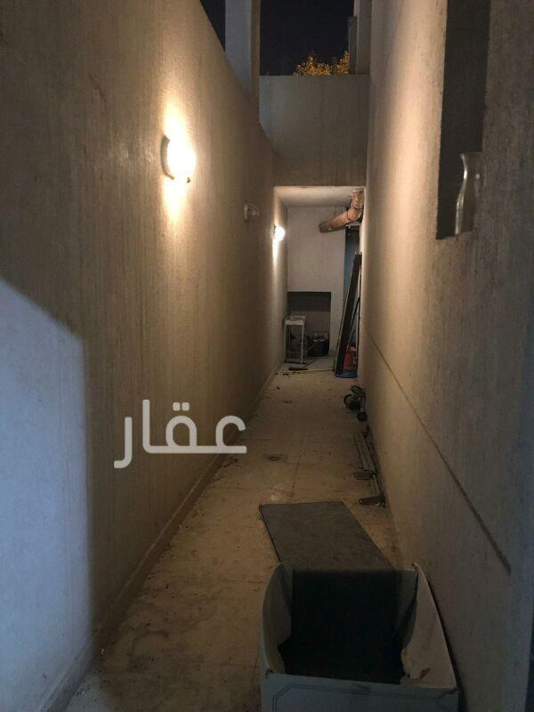 دور للإيجار فى شارع 3 ، ضاحية مبارك العبدالله 81