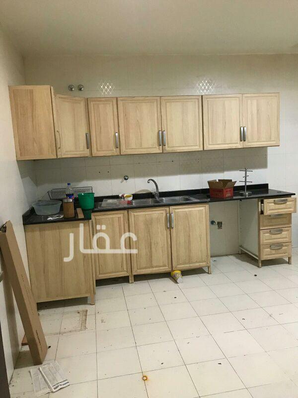 دور للإيجار فى شارع 3 ، ضاحية مبارك العبدالله 10