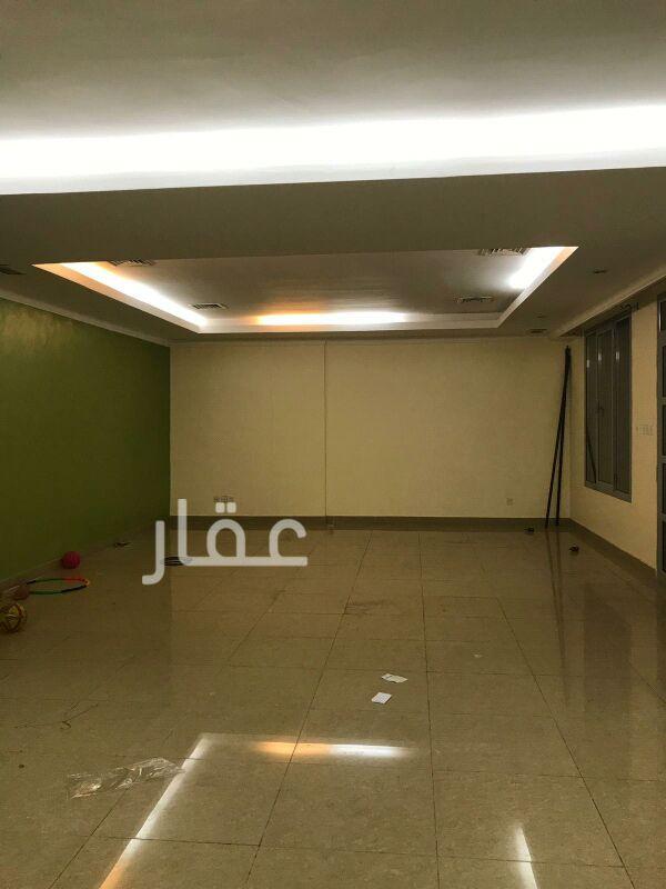 دور للإيجار فى شارع 3 ، ضاحية مبارك العبدالله 101