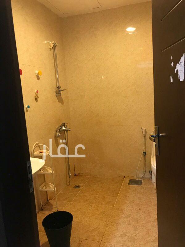 دور للإيجار فى شارع 3 ، ضاحية مبارك العبدالله 12