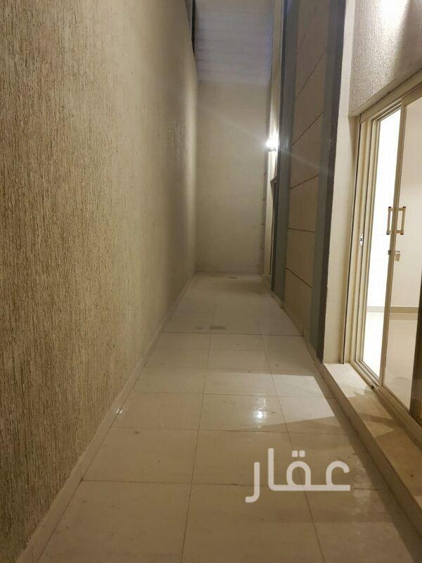 دور للإيجار فى شارع Street 253 ، حي أبو فطيرة 01