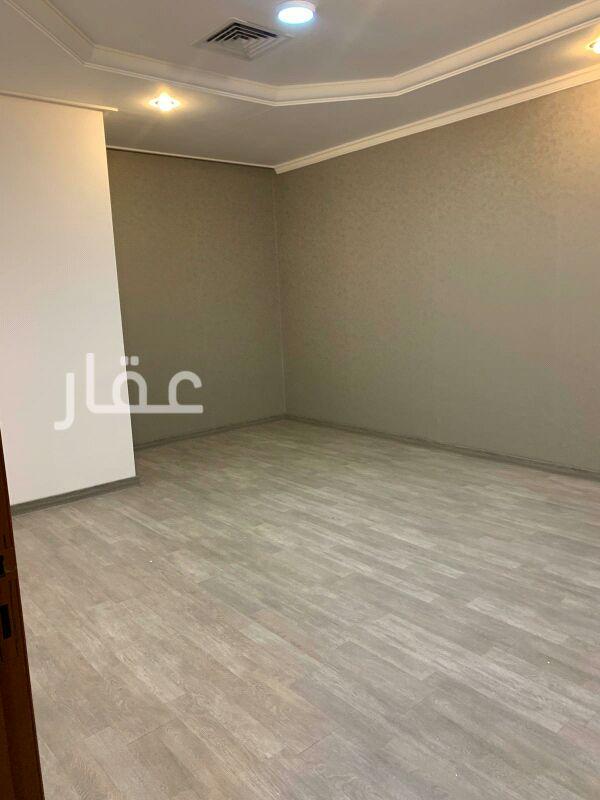 شقة للإيجار فى شارع 415 ، الزهراء 0