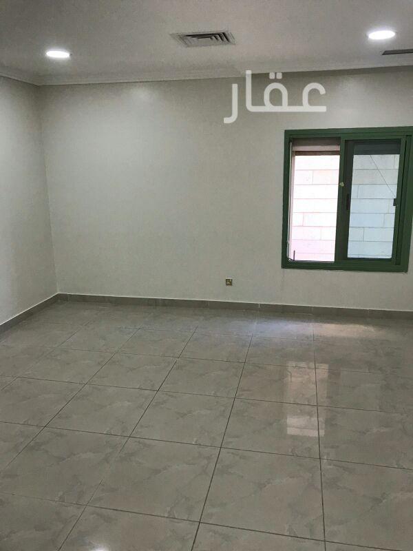 دور للإيجار فى شارع الشيخ عبدالعزيز بن باز ، حي اليرموك 41