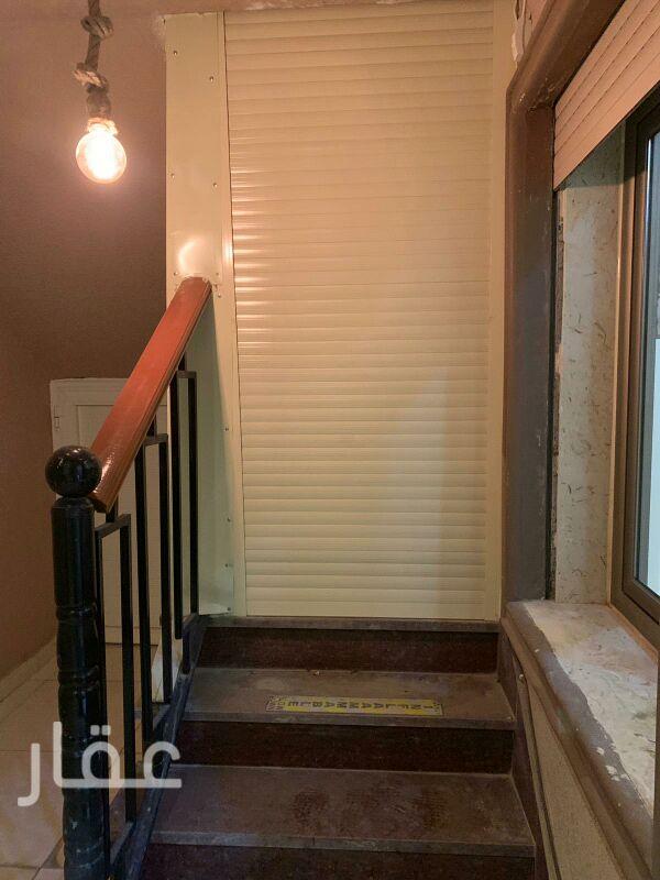 شقة للإيجار فى شارع 52 ، فنيطيس 01