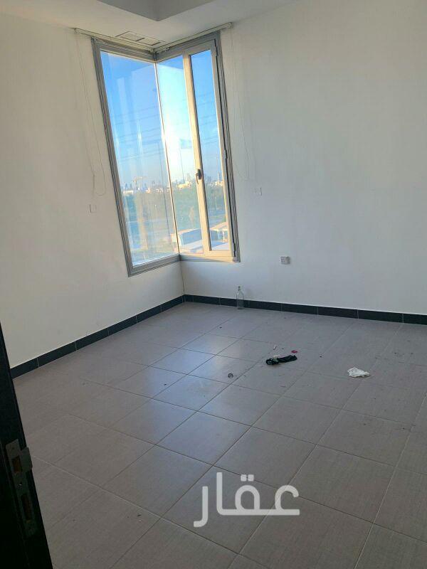 شقة للإيجار فى شارع 613 ، حي السلام 01