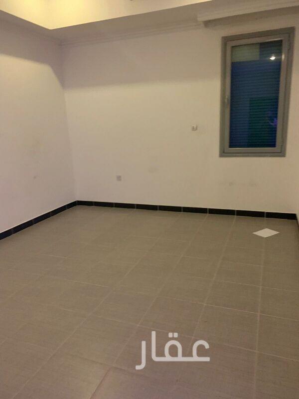 شقة للإيجار فى شارع 613 ، حي السلام 2