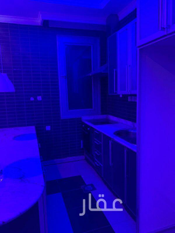 شقة للإيجار فى شارع 613 ، حي السلام 41
