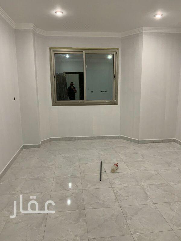 شقة للإيجار فى شارع 607 ، حي السلام 01