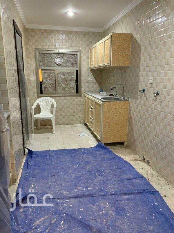شقة للإيجار فى شارع 607 ، حي السلام 4
