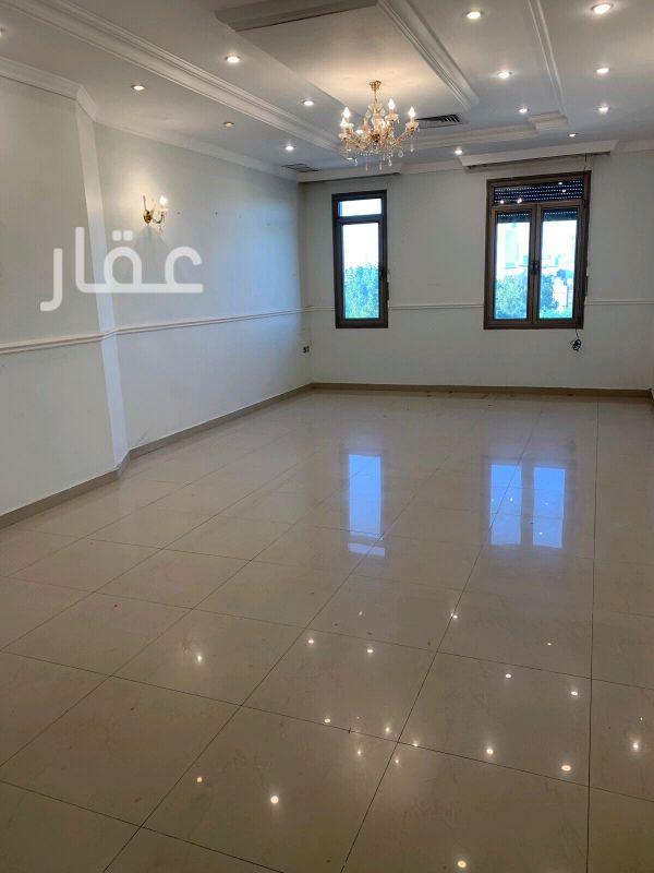 شقة للإيجار فى شارع الزهراء ، حي الفيحاء ، مدينة الكويت 4