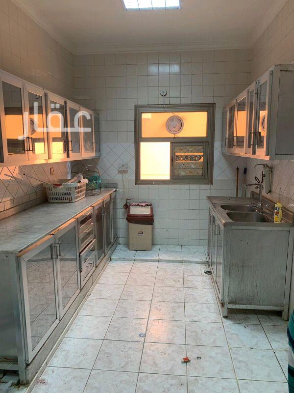 شقة للإيجار فى شارع الزهراء ، حي الفيحاء ، مدينة الكويت 41