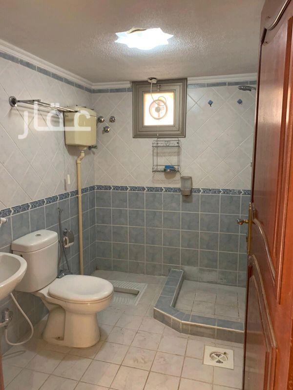 شقة للإيجار فى شارع الزهراء ، حي الفيحاء ، مدينة الكويت 6