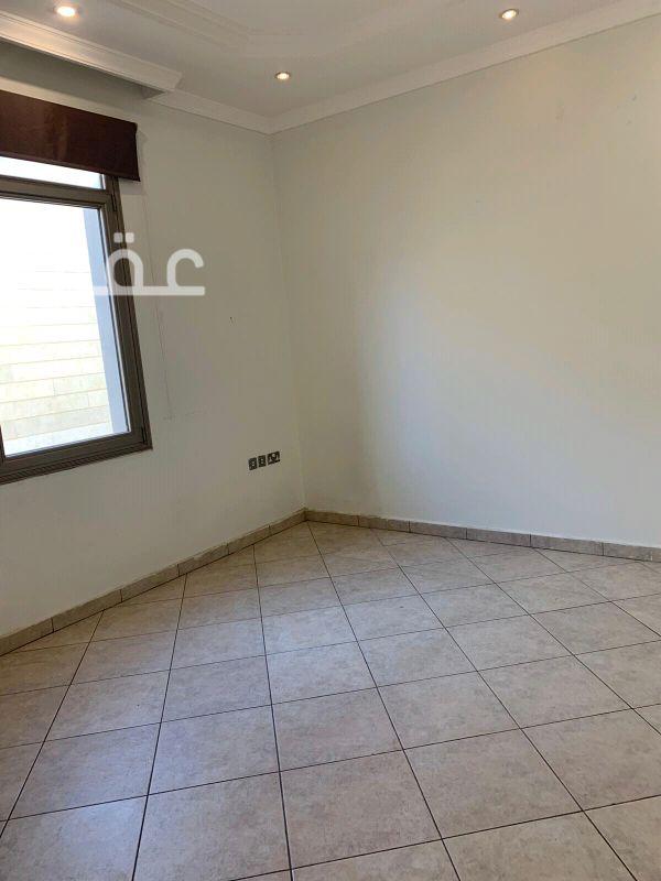 شقة للإيجار فى شارع الزهراء ، حي الفيحاء ، مدينة الكويت 61
