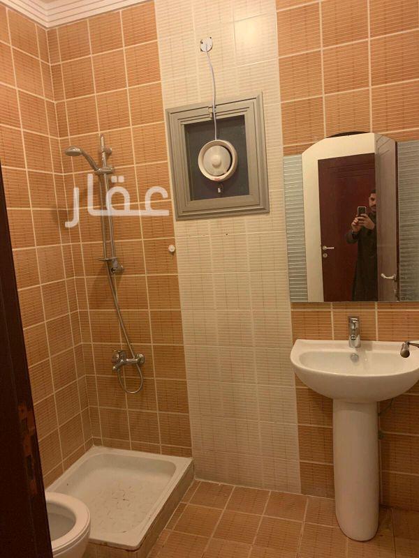 شقة للإيجار فى شارع 423 ، الزهراء 41