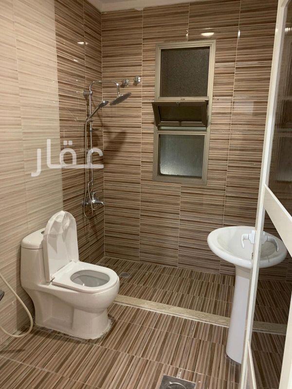 شقة للإيجار فى شارع طاهر البغلي ، الرميثية 0