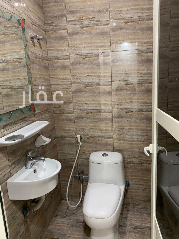 شقة للإيجار فى شارع طاهر البغلي ، الرميثية 41