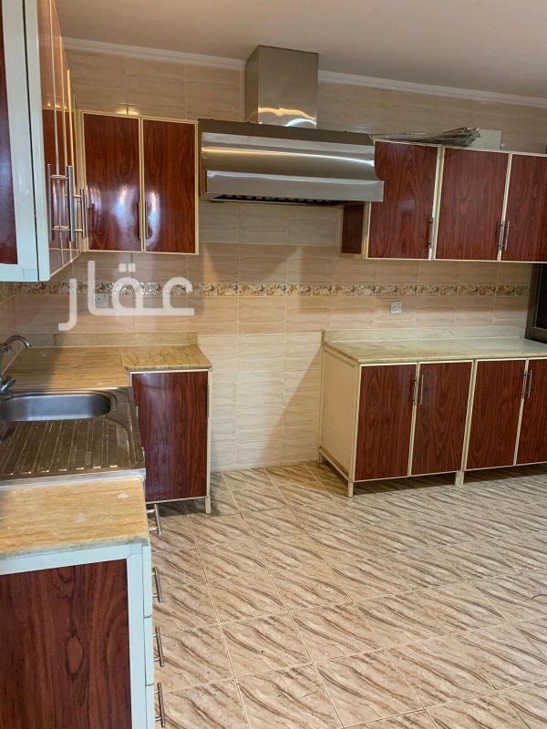 شقة للإيجار فى شارع طاهر البغلي ، الرميثية 6