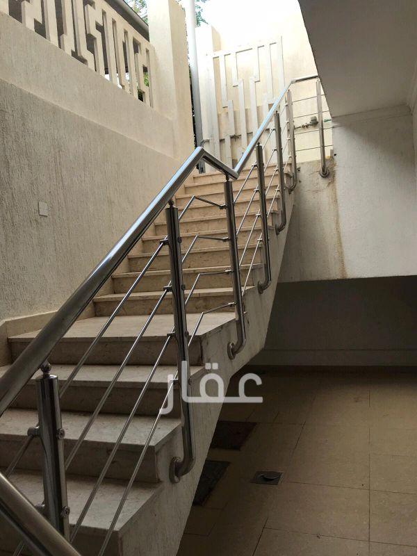 شقة للإيجار فى شارع ابو حنيفه ، الرميثية 21