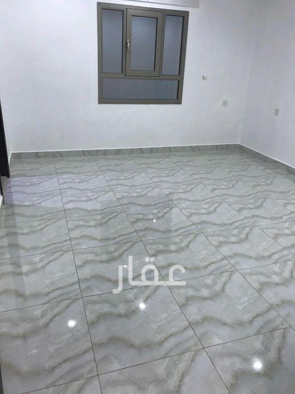 شقة للإيجار فى شارع ابو حنيفه ، الرميثية 61