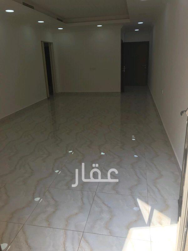 شقة للإيجار فى شارع ابو حنيفه ، الرميثية 81
