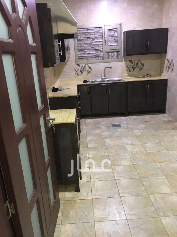 شقة للإيجار فى شارع ابو حنيفه ، الرميثية 10
