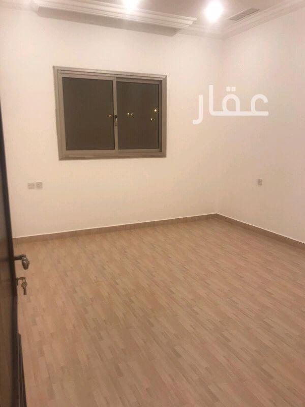 دور للإيجار فى شارع Street 147 ، حي أبو فطيرة 8