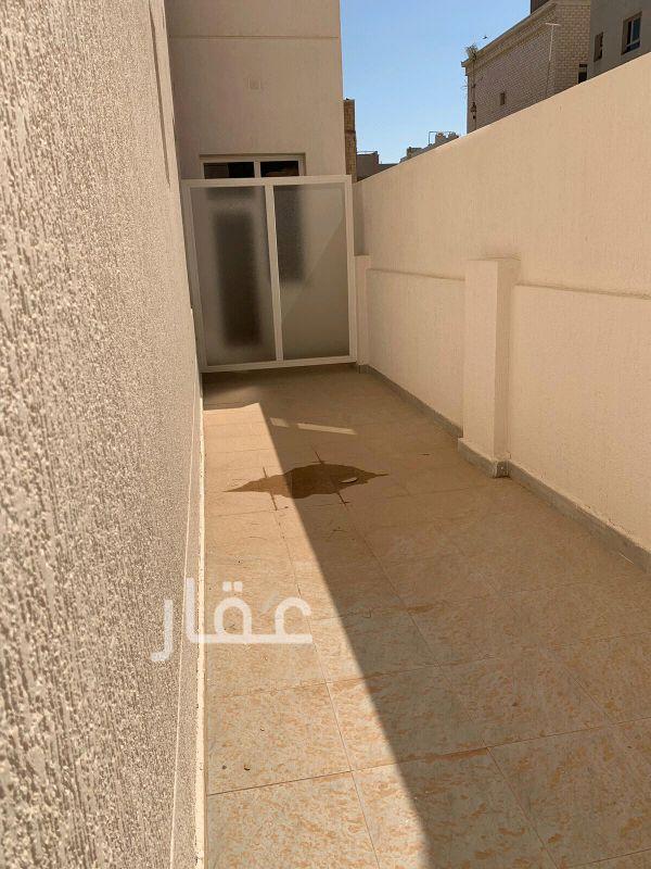شقة للإيجار فى شارع 37 ، مدينة الكويت 0