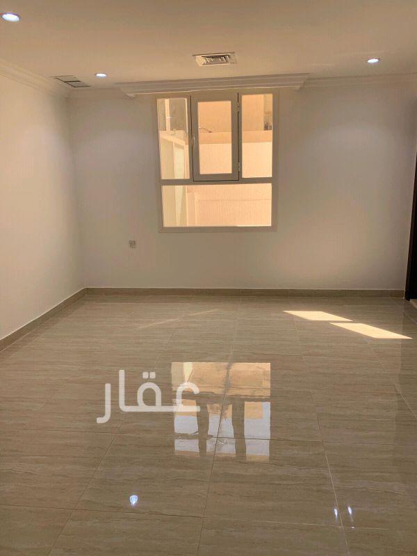 شقة للإيجار فى شارع 37 ، مدينة الكويت 01