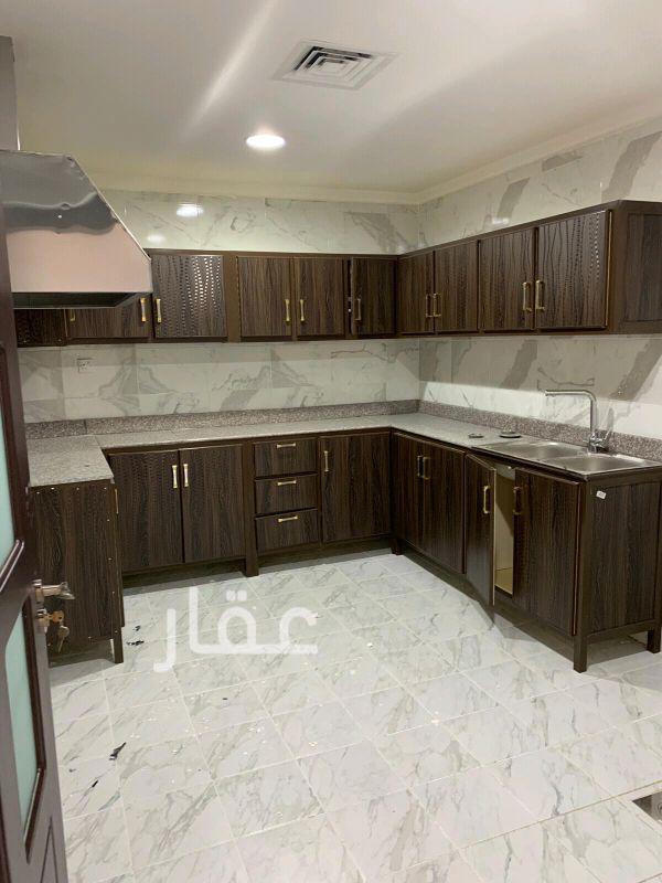 شقة للإيجار فى شارع 37 ، مدينة الكويت 2