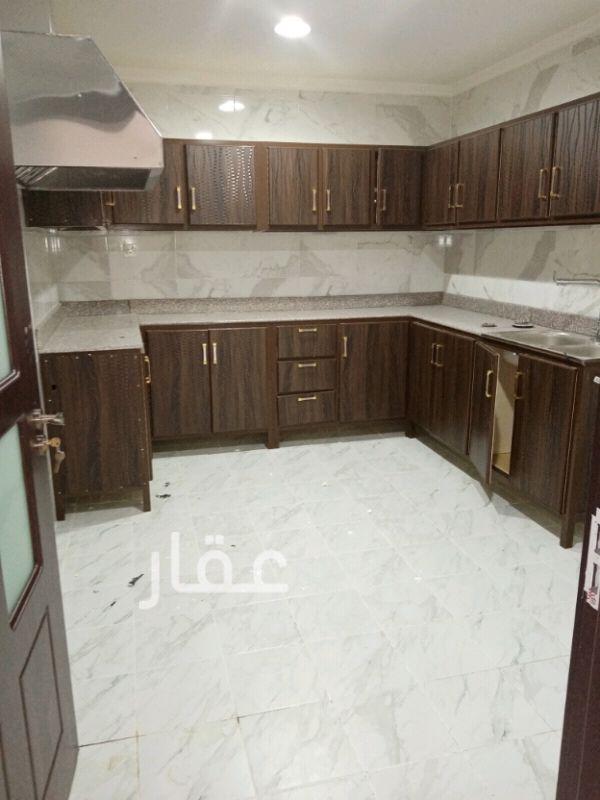 شقة للإيجار فى شارع 37 ، مدينة الكويت 21