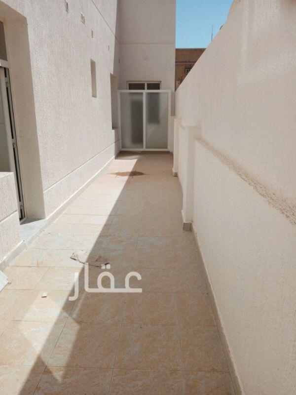 شقة للإيجار فى شارع 37 ، مدينة الكويت 4