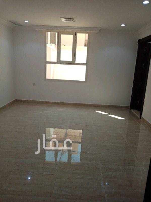 شقة للإيجار فى شارع 37 ، مدينة الكويت 41