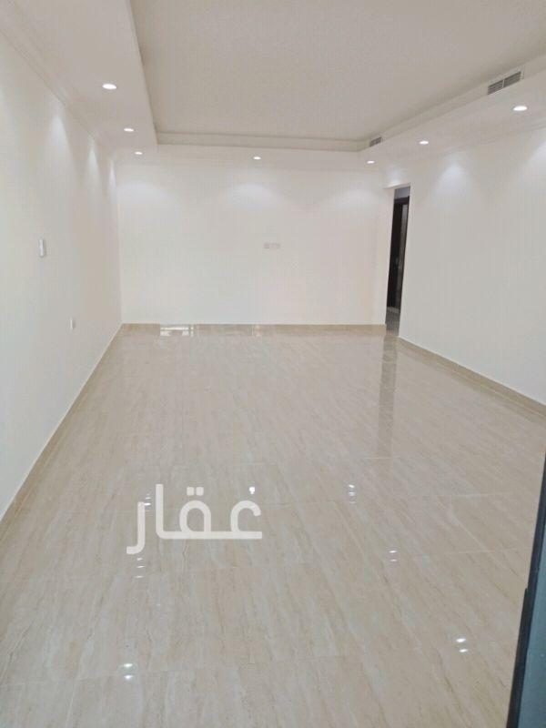شقة للإيجار فى شارع 37 ، مدينة الكويت 6