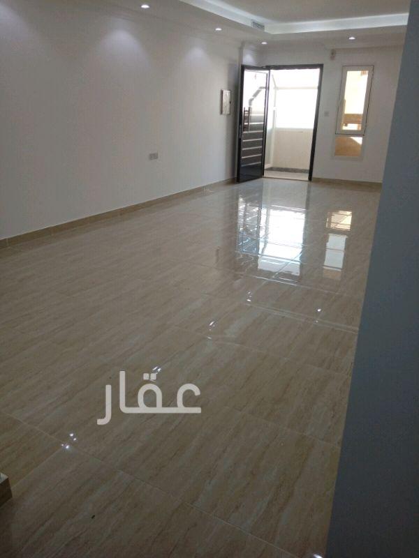 شقة للإيجار فى شارع 37 ، مدينة الكويت 61