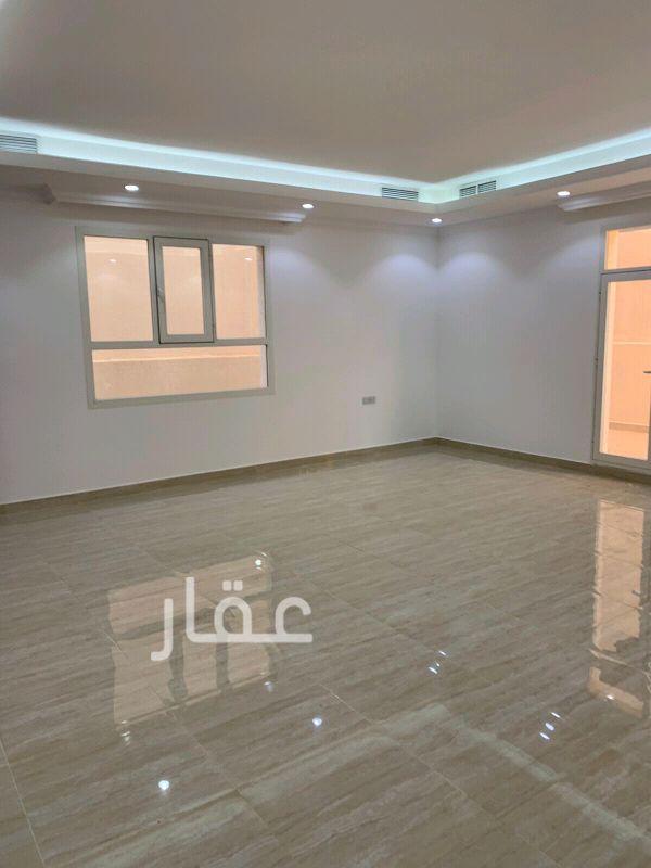 شقة للإيجار فى شارع 37 ، مدينة الكويت 8