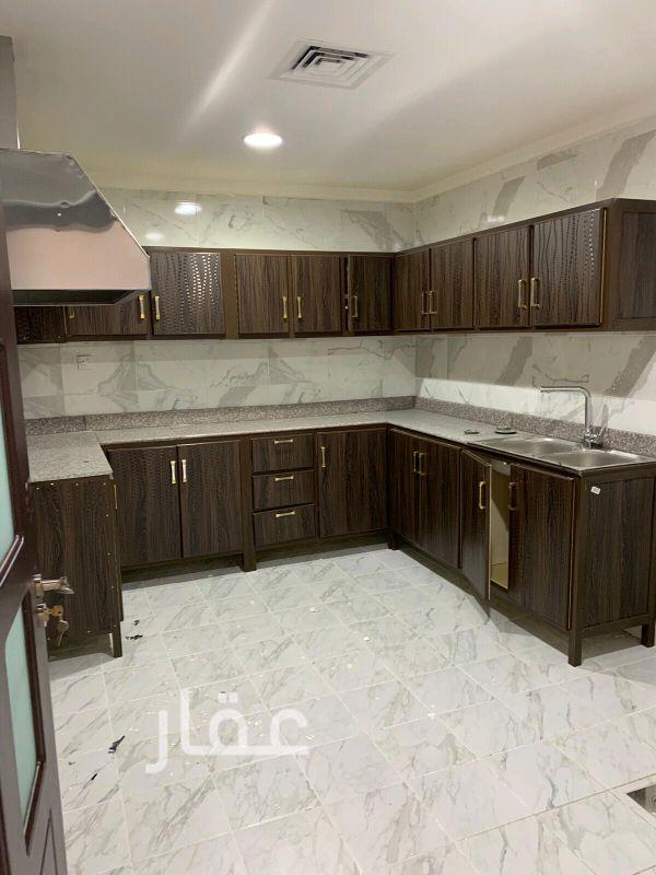 شقة للإيجار فى شارع ابو حنيفه ، الرميثية 2